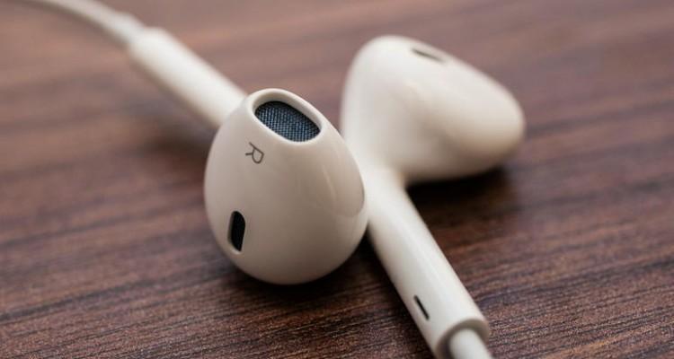 Apple_EarPods_35446297_03