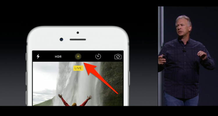 Facebook-To-Support-Apple-s-Li