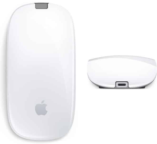 Magic-Mouse-2-koncept