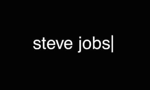 Steve-Jobs-e1438920154895