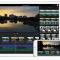 iMovie dostalo aktualizáciu, 4K bez problémov