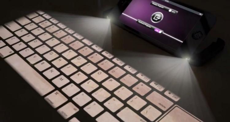 iPhone-5S-keyboard-rumors-1024x576