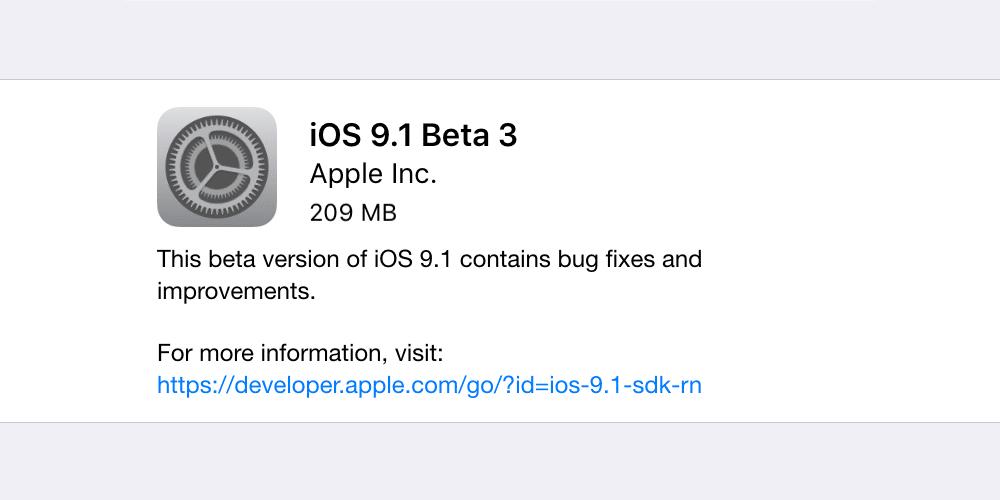 ios-9-1-beta-3