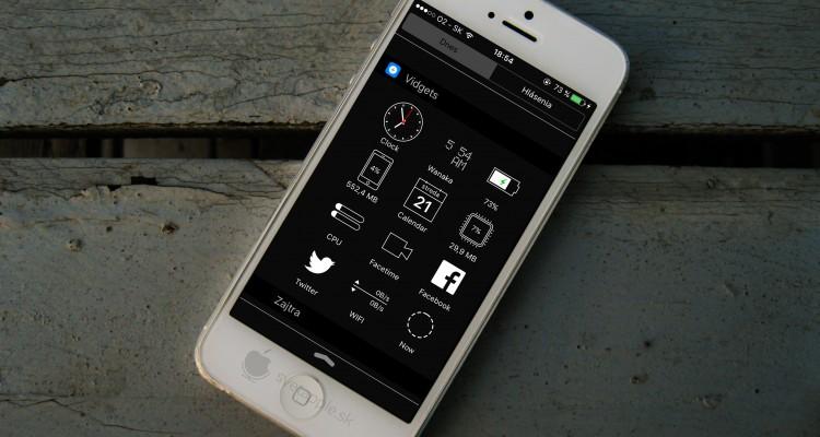 iphone_widget