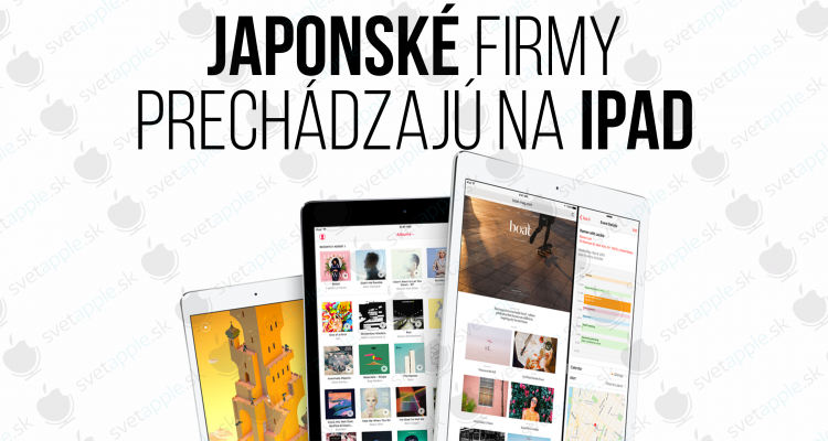 japonskefitmy - titulná fotografia - svetapple.sk
