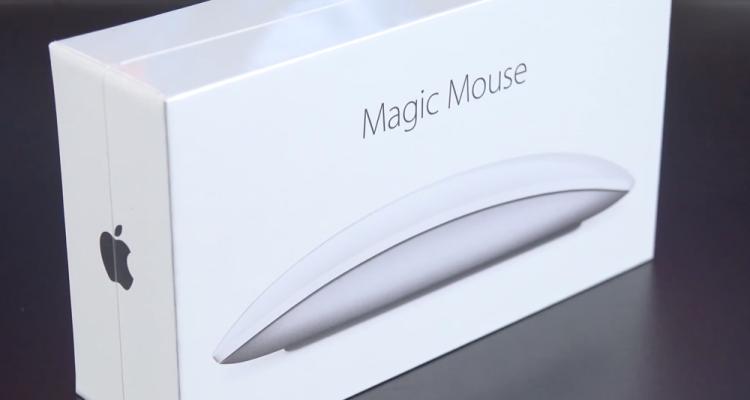 magic-mouse-2-box (1)