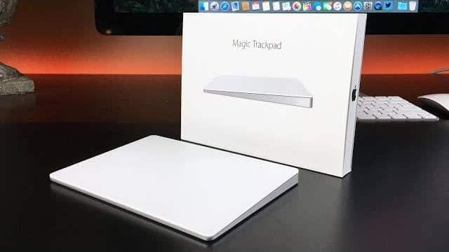 magic-trackpad