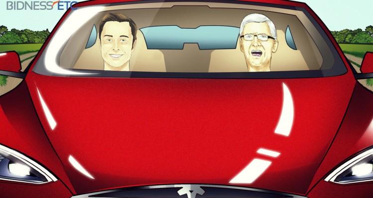 tesla-motors-inc-tsla-elon-musk-wishes-for-apple-inc-to-start-making-cars