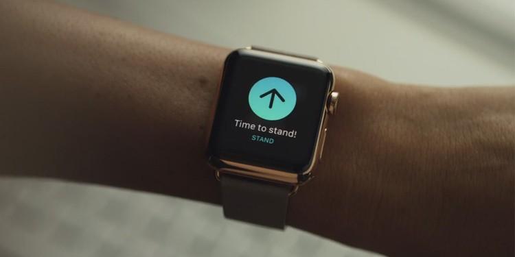 watch_apple