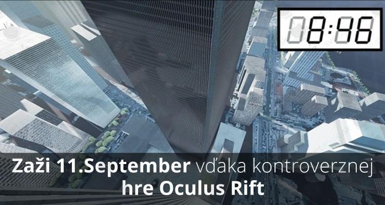 11-september-hra---titulná-fotografia---SvetApple