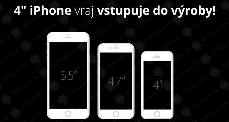 4-palcovy-iPhone---titulná-fotografia---SvetApple