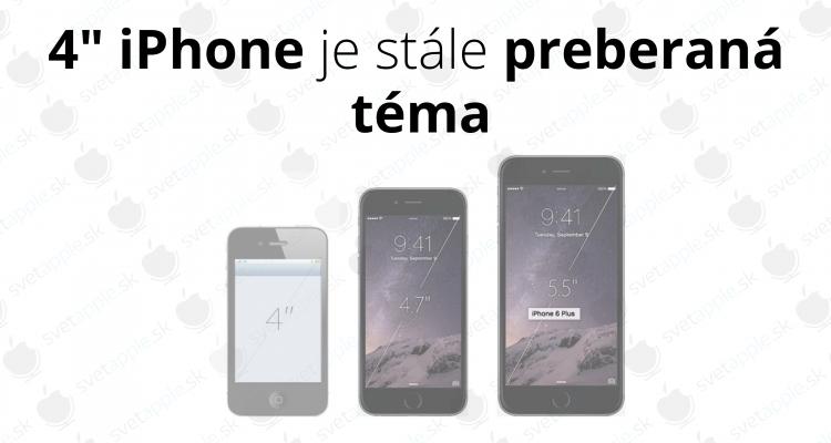 4iphone - titulná fotografia - SvetApple.sk