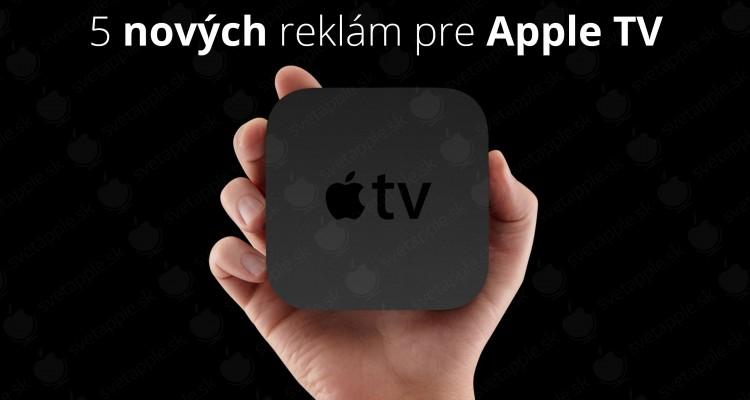 5-reklam-pre-appletv---titulná-fotografia---SvetApple