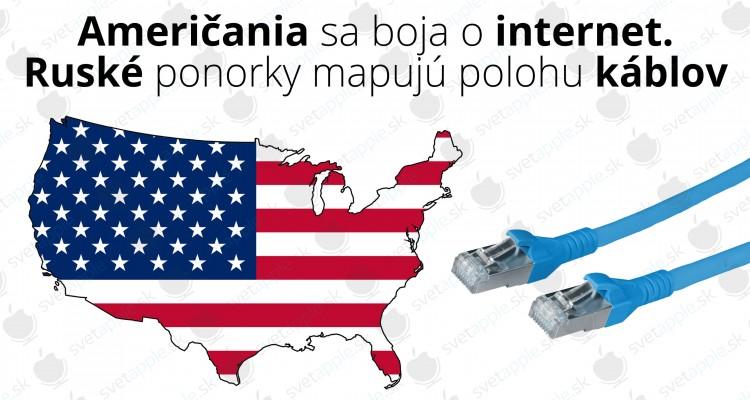 Amerika-internet---titulná-fotografia---SvetApple