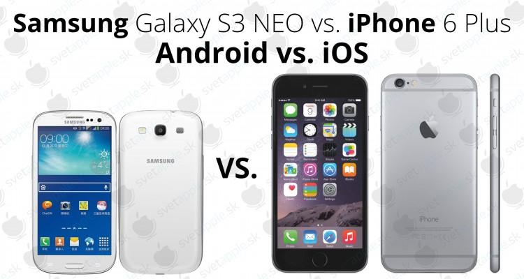 Andoid-vs-iOS---titulná-fotografia---SvetApple