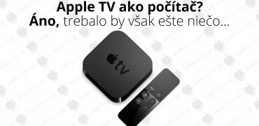 Apple-Tv-Domácnosť---titulná-fotografia---SvetApple