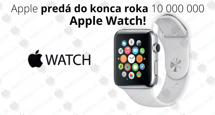 Apple-Watch---titulná-fotografia---SvetApple