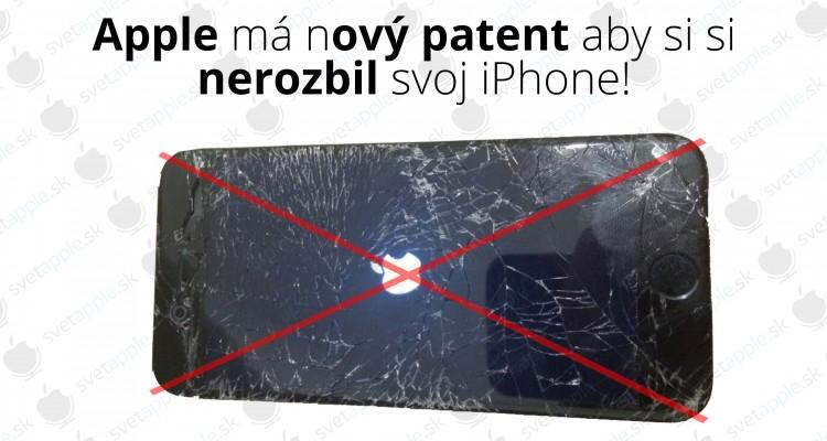Apple.patentt---titulná-fotografia---SvetApple