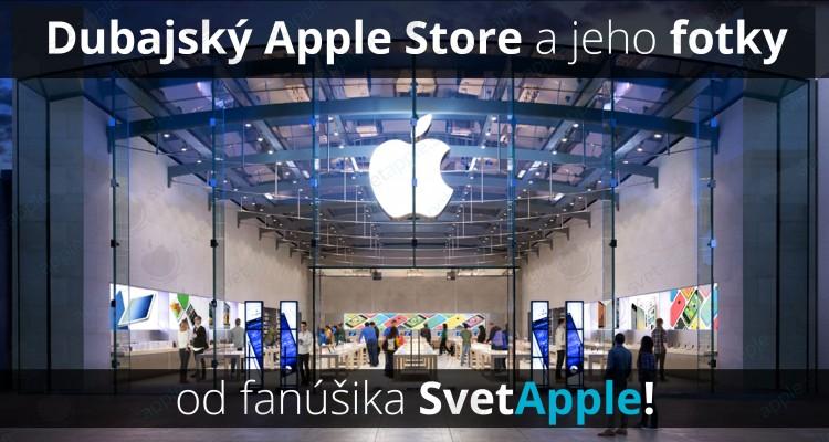 Dubajsky-Apple-Store---titulná-fotografia---SvetApple