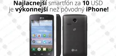 LG-10-USD-smartfón---titulná-fotografia---SvetApple