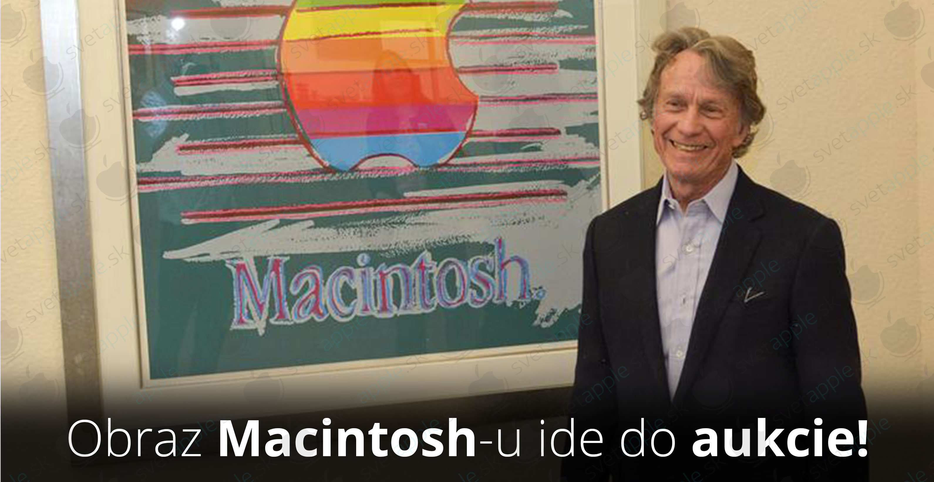 Macintosh-aukcia---titulná-fotografia---SvetApple