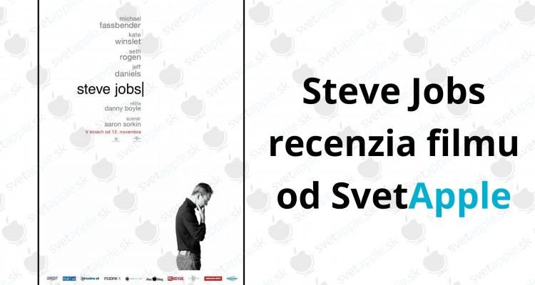Steve-Jobs-Recenzia---titulná-fotografia---SvetApple