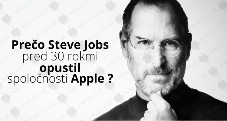 Steve-Jobs-opustil-firmu---titulná-fotografia---SvetApple