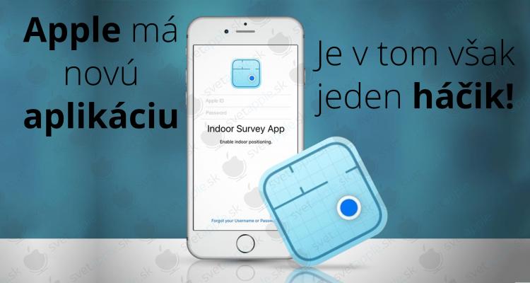 Surveyapp - titulná fotografia - svetapple