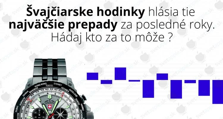 Svajčiarske-hodinnky-prepady---titulná-fotografia---SvetApple