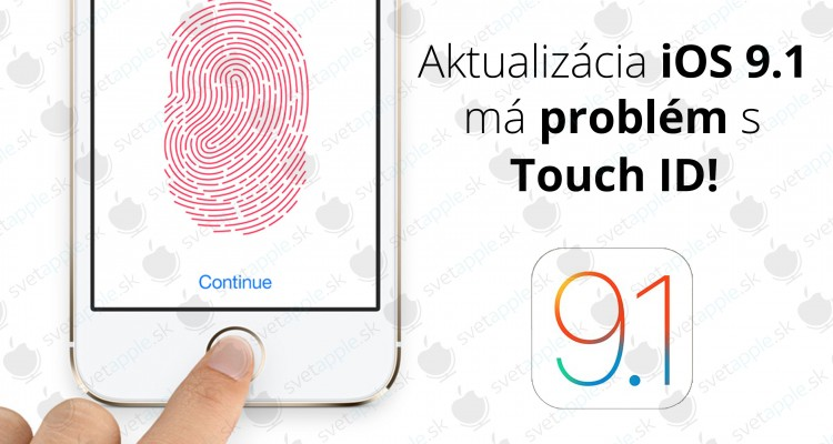 Touch-ID---chyba---titulná-fotografia---SvetApple