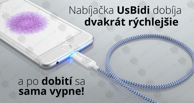 UsBidi---titulná-fotografia---SvetApple
