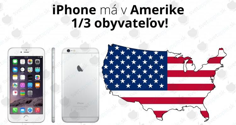 amerika-iPhone---titulná-fotografia---SvetApple