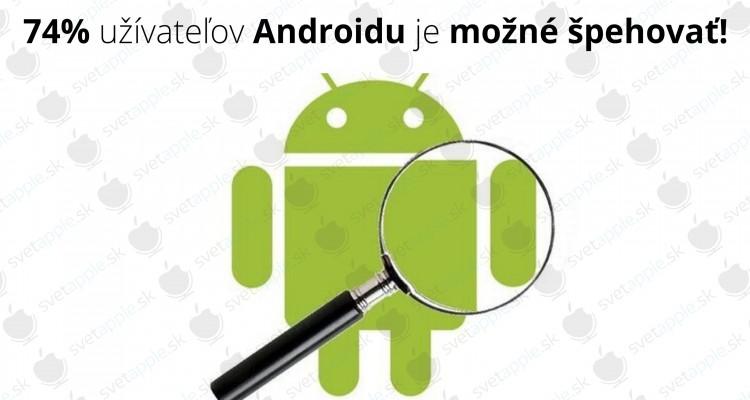 android-sledovanie---titulná-fotografia---SvetApple