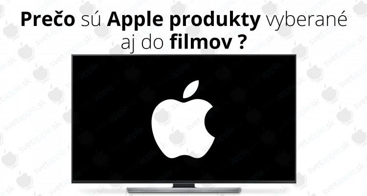 aple-produkty-tv---titulná-fotografia---SvetApple