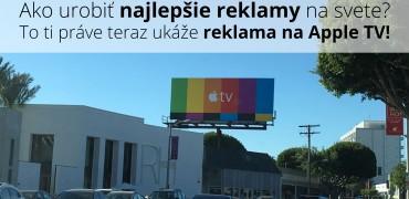 aple--tv-reklama---titulná-fotografia---SvetApple