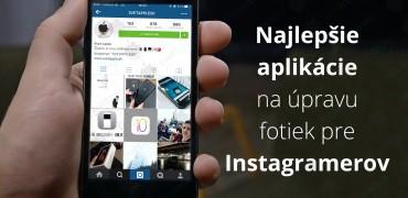 apllikácie-pre-instagramerov---titulná-fotografia---SvetApple