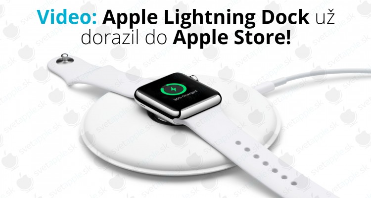 apple-lighting-dock-apple-store---titulná-fotografia---SvetApple