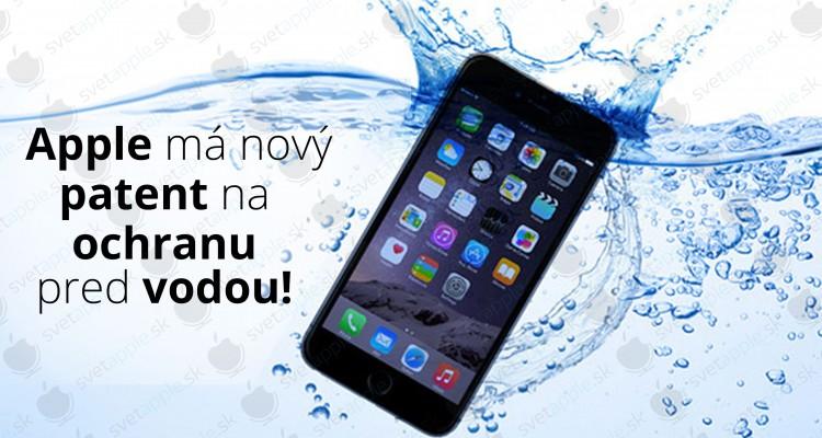 apple-patent-voda---titulná-fotografia---SvetApple