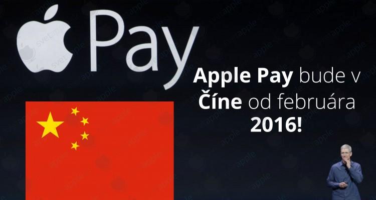apple-pay-cina---titulná-fotografia---SvetApple
