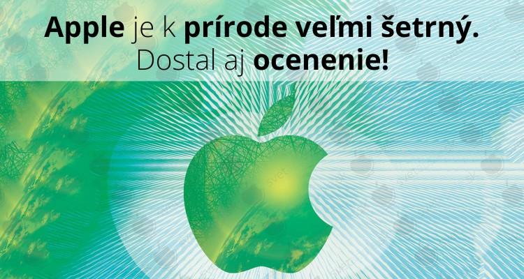 apple-príroda---chyba---titulná-fotografia---SvetApple