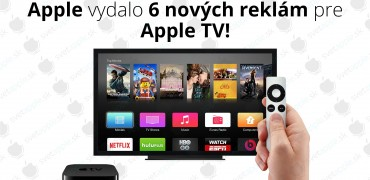 apple-tv-reklamy---titulná-fotografia---SvetApple