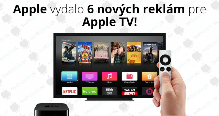 apple-tv-reklamy---titulná-fotografia---SvetApple