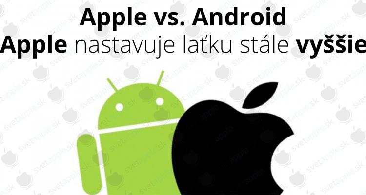 apple vyššie - titulná fotka - svetapple.sk