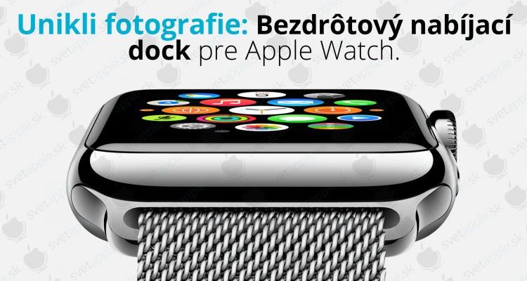 apple-watch-bezdrotové-nabíjanie---titulná-fotografia---SvetAppleapple-watch-bezdrotové-nabíjanie---titulná-fotografia---SvetApple