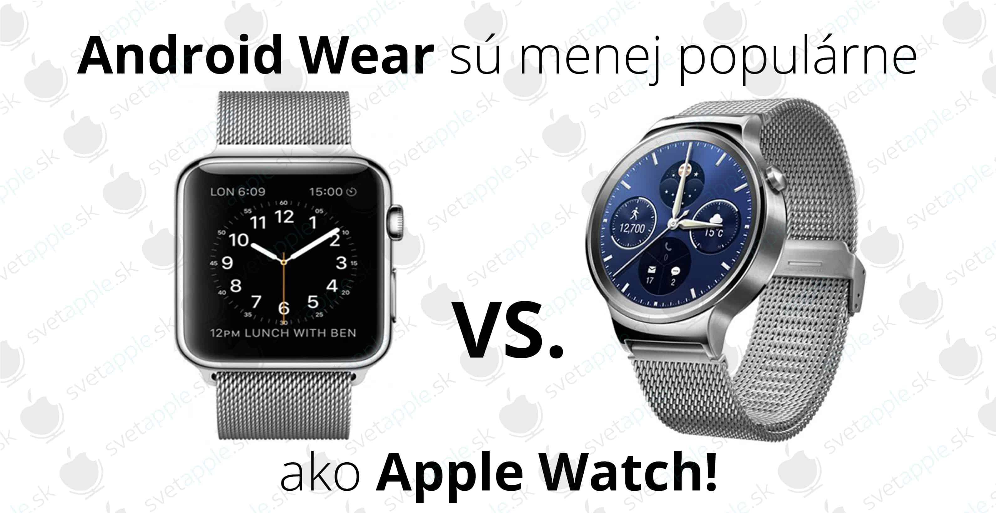 apple-watch---titulná-fotografia---SvetApple