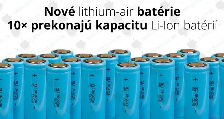 batérie---titulná-fotografia---SvetApple