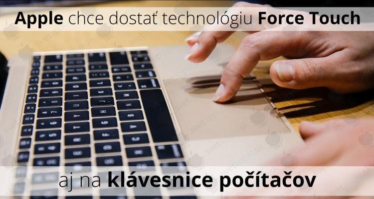 force-touch-klavecnice---titulná-fotografia---SvetApple