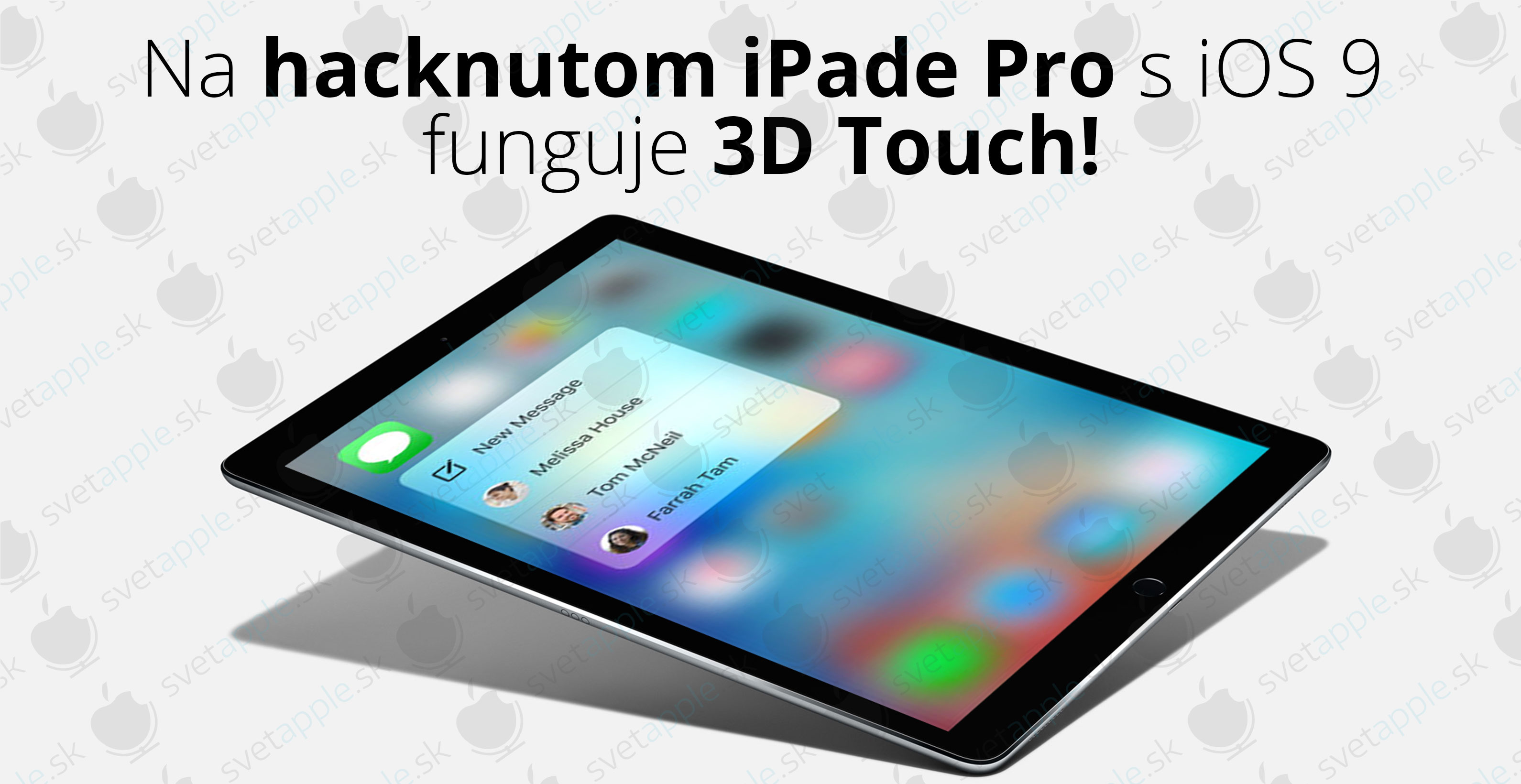 iPad-Pro-3D-Touch---titulná-fotografia---SvetApple