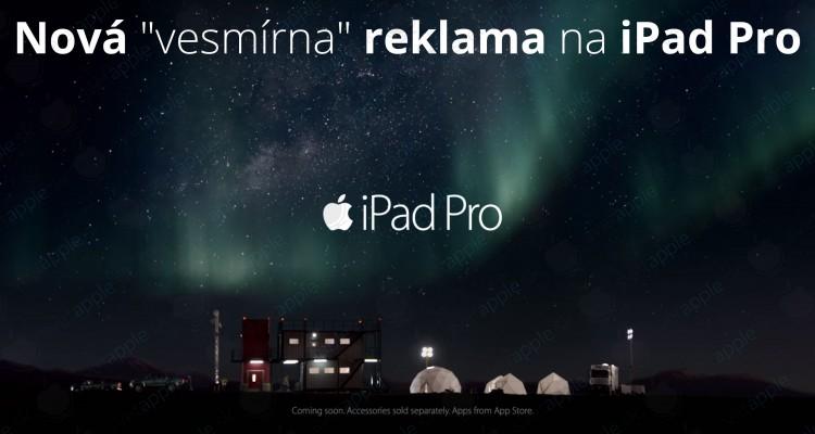 iPad-Pro-reklamat---titulná-fotografia---SvetApple