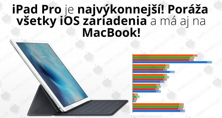 iPad-Pro-statistika---titulná-fotografia---SvetApple